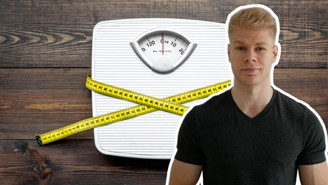 Weight Loss For Beginners: Diet And Workout For Men & Women
