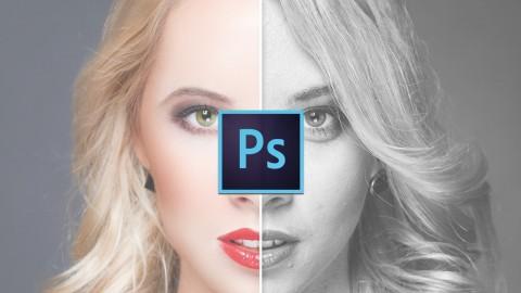 Netcurso-photoshopcurso1