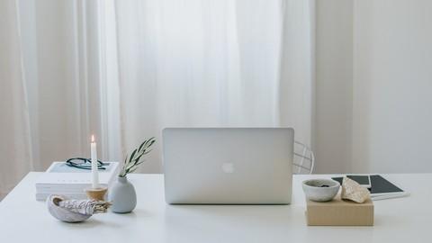 Netcurso-self-care-for-productivity
