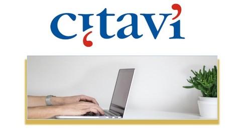 Netcurso-research-writing-using-citavi-part-2