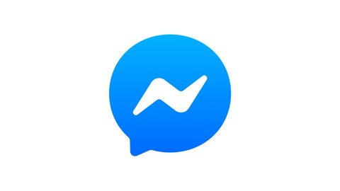 Building Facebook Messenger Bot IBM Watson Assistant