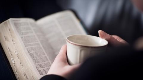 Bíblia e Engajamento Cultural