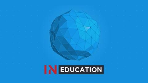 Netcurso-qtum-introductory-course