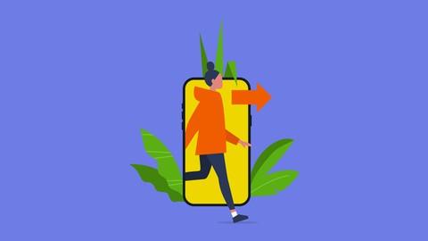 Break Free From iPhone, Screen, Social Media, Tech Addiction