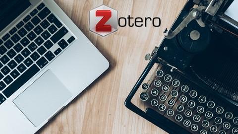 Netcurso-zotero-for-research-writing