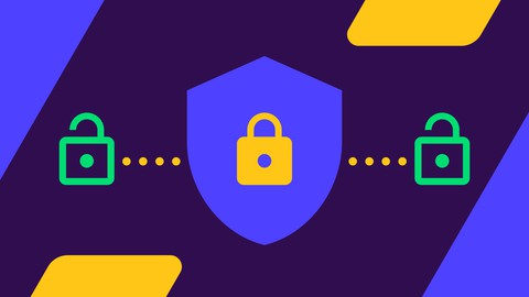 Шифрование Дисков и разделов | Disk and Partition Encrypt