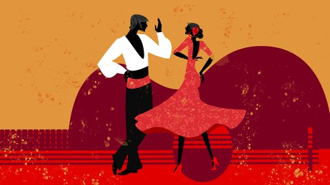 Netcurso-bailar-flamenco-curso-por-tangos