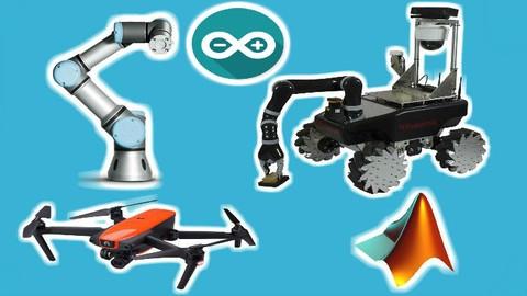 Netcurso-elearning-robotica-modelo-simulacion