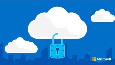 Microsoft Azure: Do Zero a Certificação + 3 Cursos EXTRAS