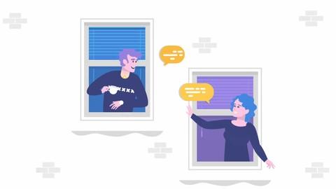 Netcurso-aprende-como-ganar-amigos-e-influir-en-las-personas