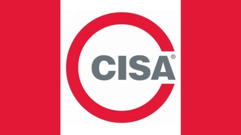ISACA CISA Practice Exams 2020 - ALL Domains - 900 Qs