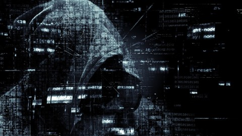 Certified Cyber Forensics Professional CCFP Practice exams