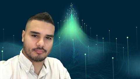 Apache Spark 2.4 for Big Data Applications