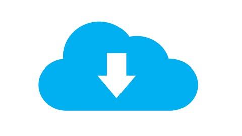 CompTIA Cloud Essentials+ (CLO-002) : Practice Tests 2020