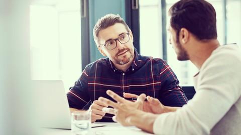 Company Accounts & Audit - CMA Inter Paper 12 ( PART- 1/2)
