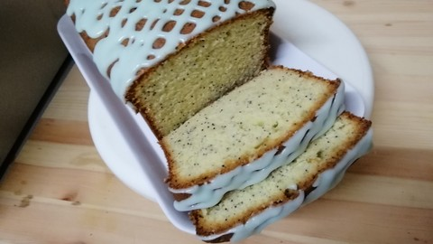 Bake Liqueur Butter Cakes in a Convection Microwave oven