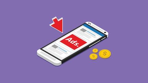 Netcurso-mobile-monetization-part-1