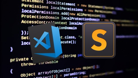 Netcurso-visual-studio-code-y-sublime-text-se-rapido-para-codificar