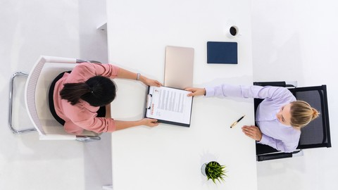 Netcurso-sdet-resume-and-interview-tips