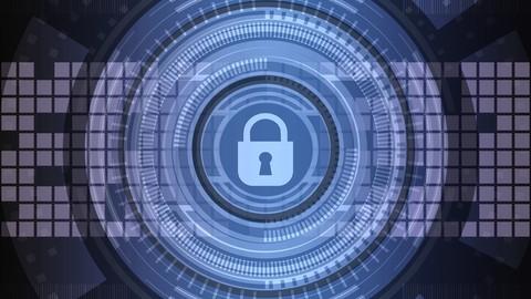 CWNP - Certified Wireless Security Professional (CWSP)