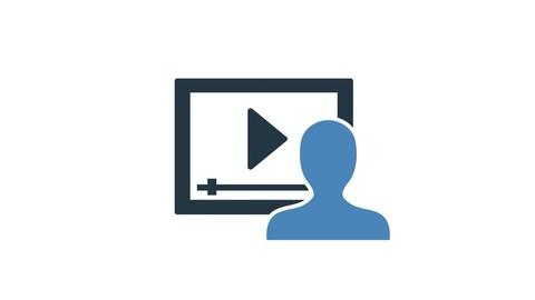 Netcurso-crea-tu-video-en-facebook-anunciate-barato