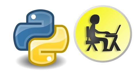 Netcurso-lets-learn-python-s