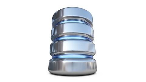 SQL Server MCQ Practice Questions