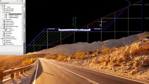 Цивільний рівень 3D 3 / 4 - для будівельних робіт та геодезичних робіт