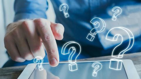 C MCQ Practice Questions