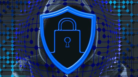 Ultimate ServiceNow Security Operations Course