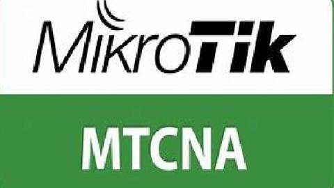 Mikrotik MTCNA Preparación