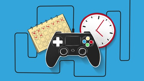 Netcurso-an-introduction-to-video-game-production