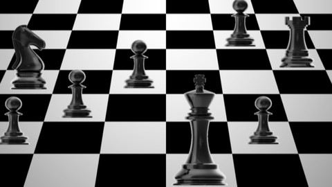 Leadership Morale & Employee Turnover Management