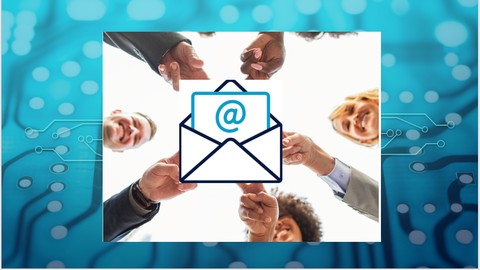 Email Etiquette:Write Effective Mails for Team Communication