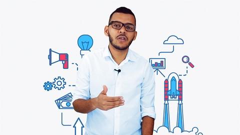 Netcurso-starting-a-business-101