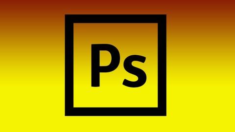 Photoshop CC 2019 od podstaw