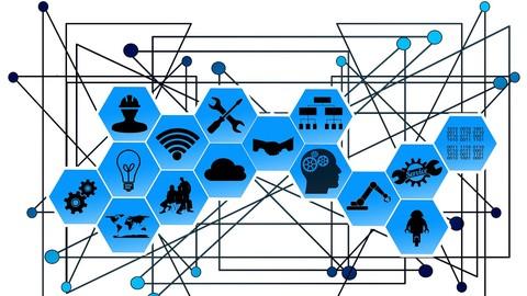 Um guia de Tecnologias Habilitadoras para a Indústria 4.0