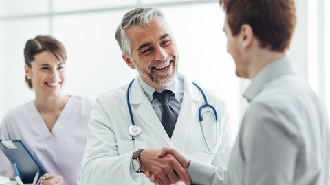 Netcurso-obesity-medicine-talks-the-basics