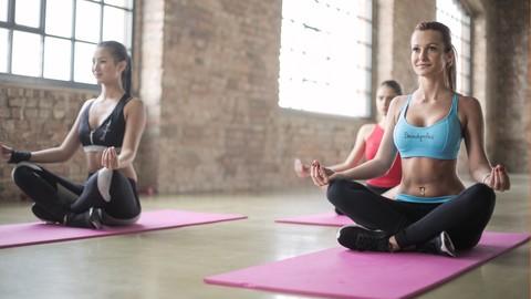 Morning Meditation | Best Guided Meditation Under 10 Minutes
