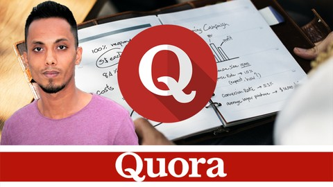 Netcurso-quora-marketing-the-easiest-way-to-make-money-with-quora-digest