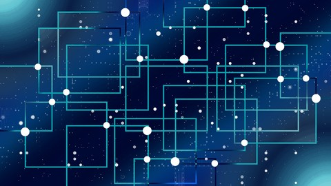 Citrix ADC Advanced Topics: Security, Mgmt, & Optimization