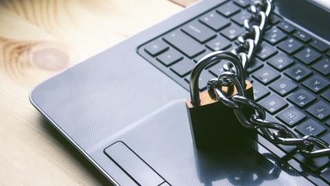 SAP Security MCQ Practice Questions