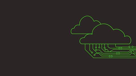 CV0-002 | CompTIA Cloud+