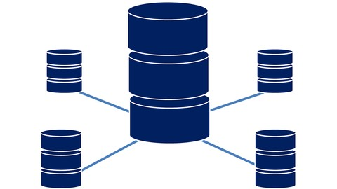 Administering a SQL Database Infrastructure | 70-764