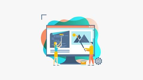 Introducción al desarrollo de templates con WordPress#