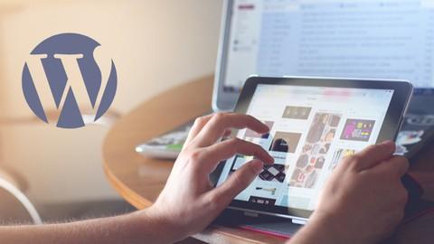 Membuat Website dan Toko Online dengan WordPress