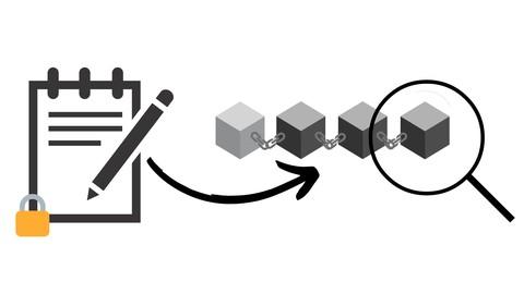 Netcurso-delving-into-blockchain-smart-contracts