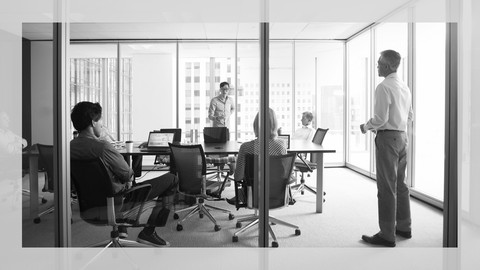 ✔ Administración de Office 365