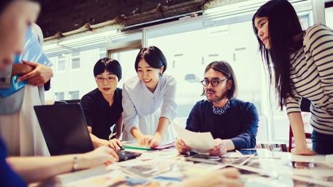 AWS SAP-C00 Certified Solution Architect Professional Exam