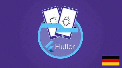 Netcurso-learne-flutter-dart-und-erstelle-native-ios-android-apps